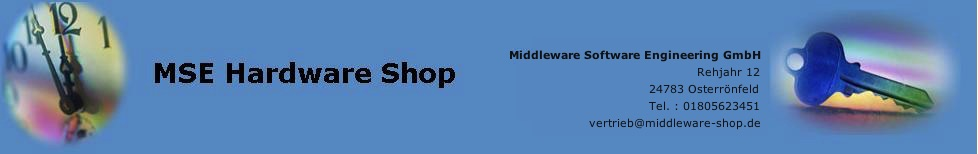 MSE Hardware Shop