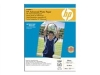HP Advanced Glossy Photo Paper
