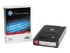 HP 1TB RDX Removable Disk Cartridge