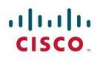 Cisco Headsetkabel