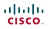Cisco Telefonmobilteil