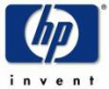 HP c-Class Server Blank and Coupler Option Kit